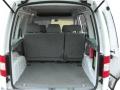 Wynajem samochodów osobowych i dostawczych Poznań VW Caddy 1.9 TDi