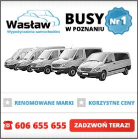baner_wypozyczalnia_busow_9osobowych_poznan